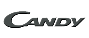 ASSISTENZA-TECNICA-CANDY