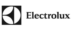 ASSISTENZA-TECNICA-ELECTROLUX