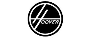 ASSISTENZA-TECNICA-hoover