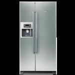 assistenza-frigorifero