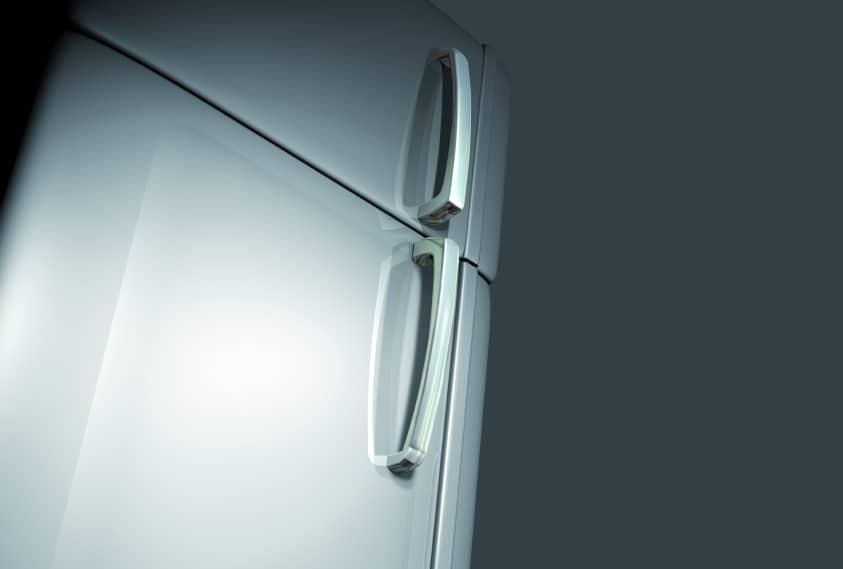 assistenza frigorifero como