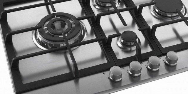 Assistenza piano cottura AEG Milano, semplice e veloce!